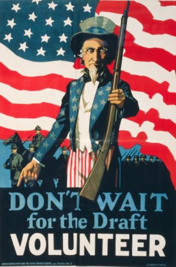volunteer-poster