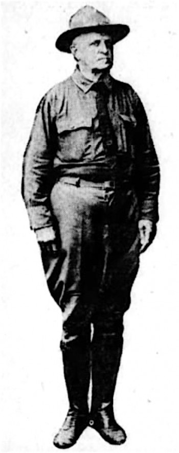 grant-sydney-portrait