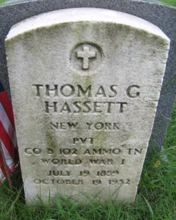 hassett-thomas-stone