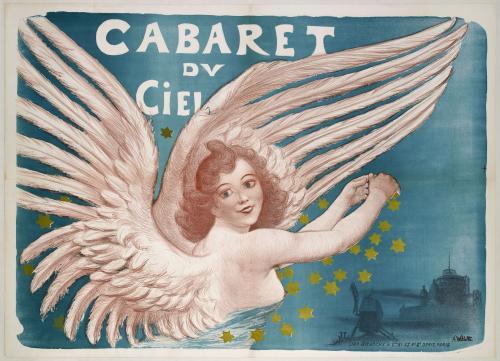 Cabaret du Ciel