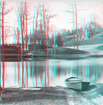 green-wood stereoview 3d