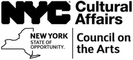 ny support logos