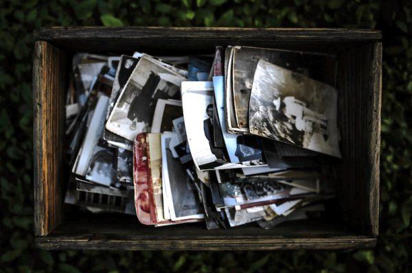 photo box image