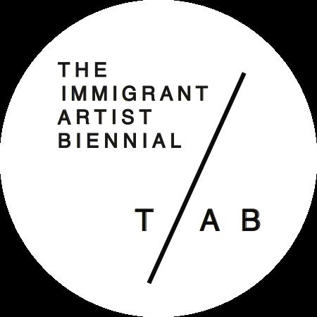 tiab logo