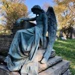 romaine angel