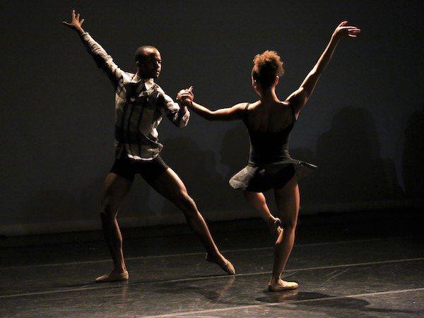 harper dance couple
